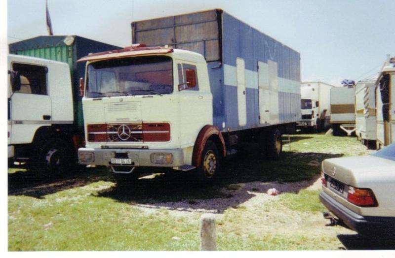 Les Camions des forains - Page 3 F2_for10