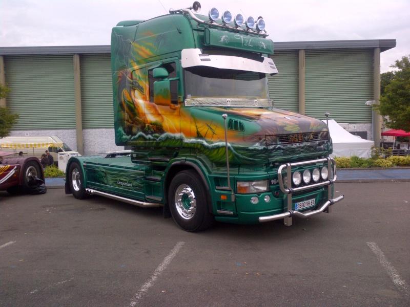 T2L ( 61 ) Scania11