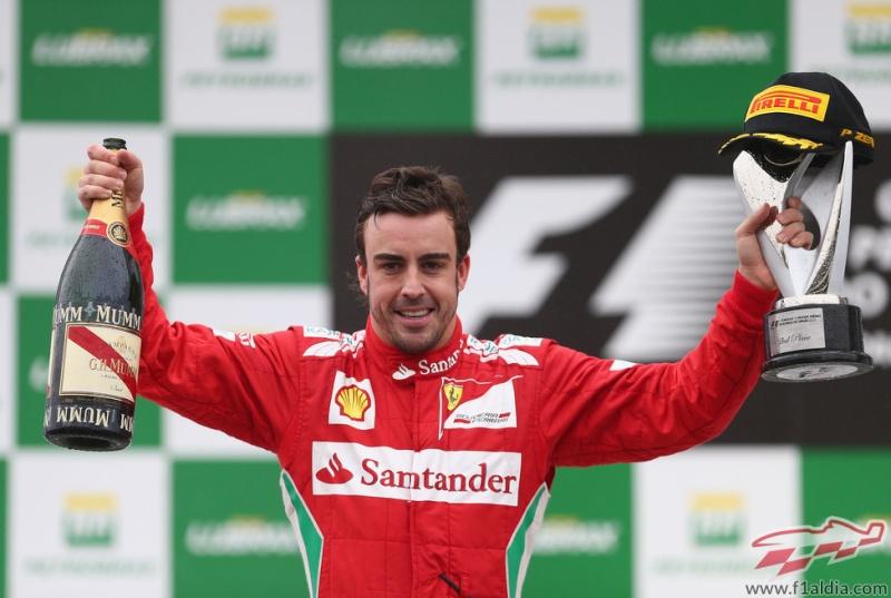 En Brasil final tranquilo para Eltate7 y final de infarto para Ferrari. 1er_pi15