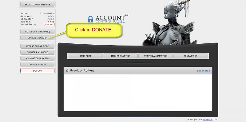 How to Donate with ACP Click_11