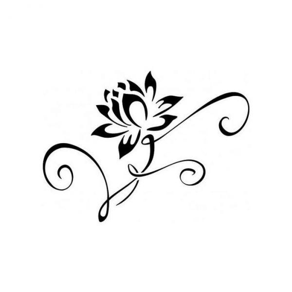 Les Traîtres  Fleur-10