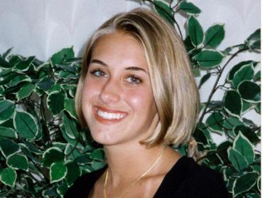 Jennifer Kesse A50