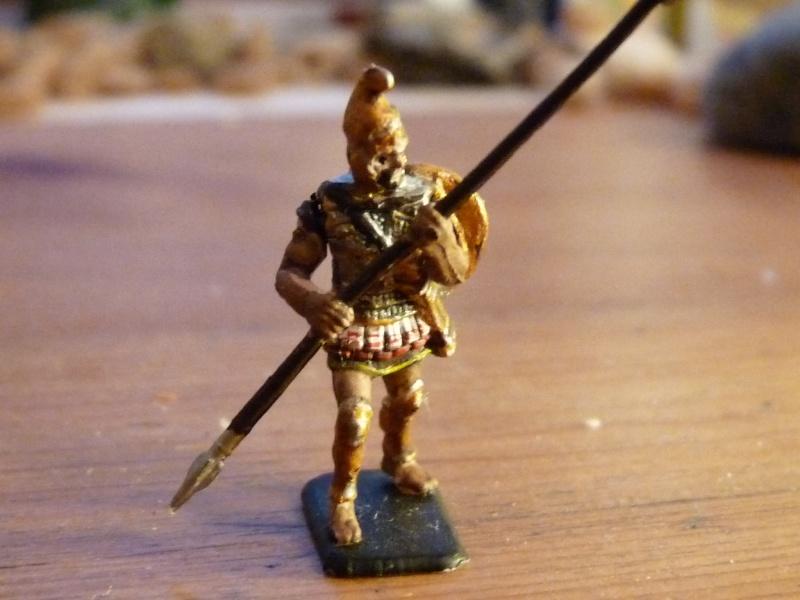 1/72 makedonische phalanx von zvezda P1050115