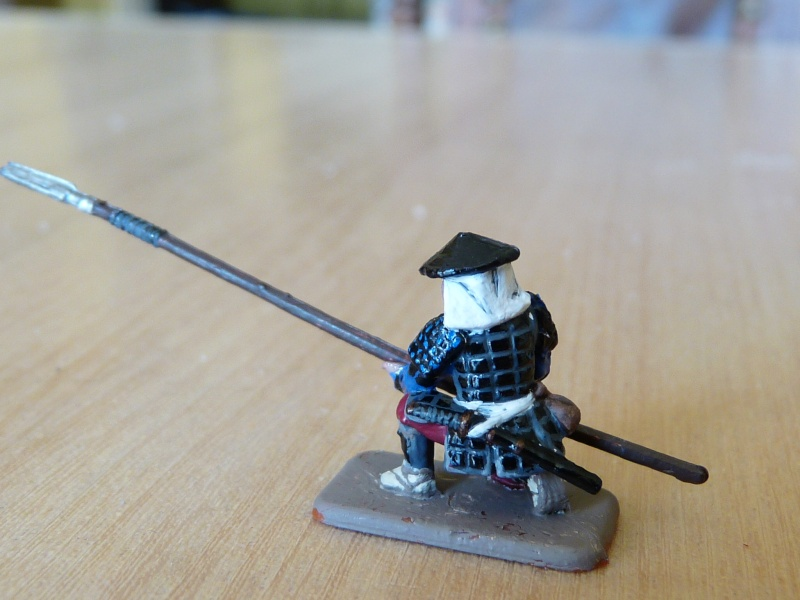 Samurai 1/72 - Sammelthema - - Seite 3 P1050134