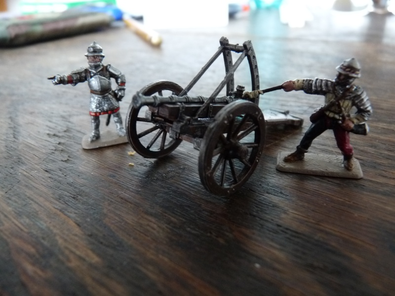 mittelalterliche artillerie 1/72 P1050139