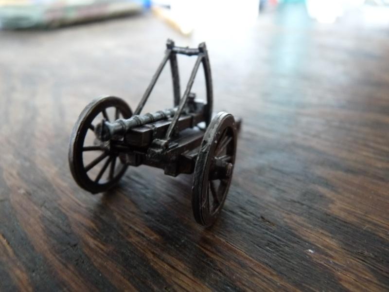 mittelalterliche artillerie 1/72 P1050142