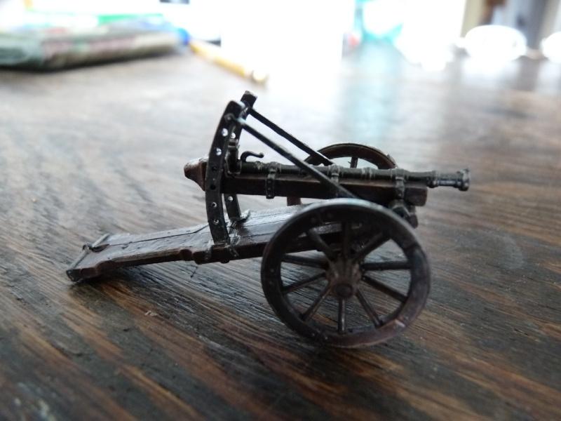 mittelalterliche artillerie 1/72 P1050143