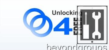 DCT4 Online Unlock (FREE) Unlock10