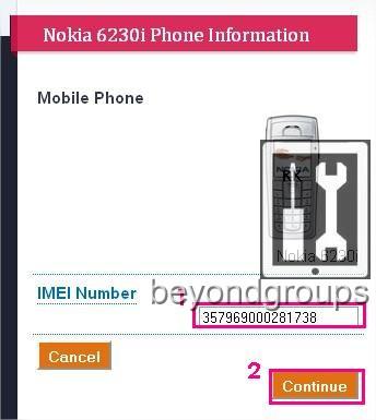 DCT4 Online Unlock (FREE) Unlock15