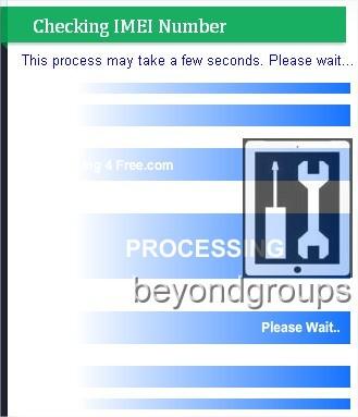 DCT4 Online Unlock (FREE) Unlock18
