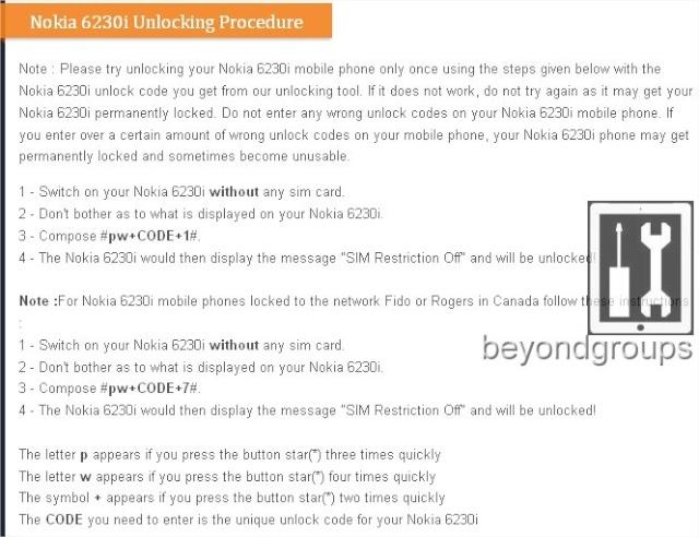 DCT4 Online Unlock (FREE) Unlock20