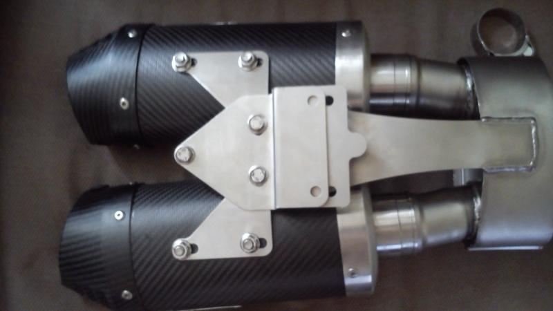 [CR] Montage pots Mivv Oval Classic Dsc_0011