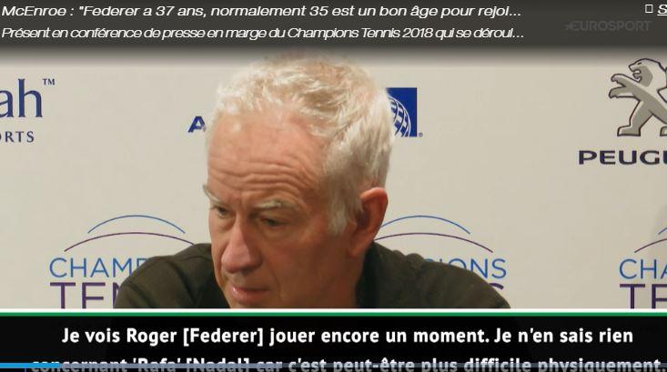 Roger Federer - Page 31 Captur57