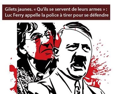 Topic leofilou - Page 39 Luc_fe11
