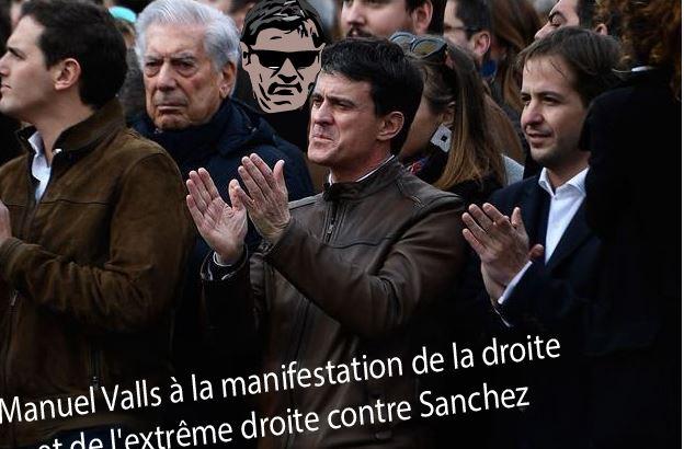 Topic leofilou - Page 17 Valls10