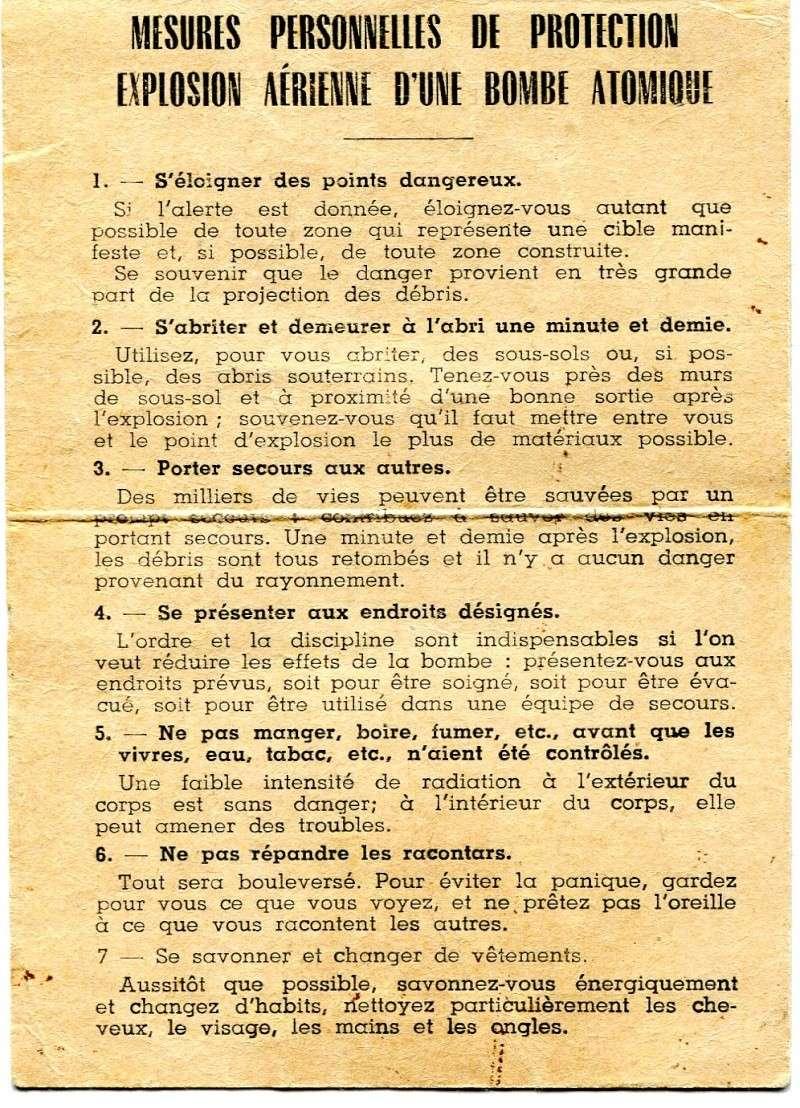 [CAMPAGNES C.E.P.] TAHITI - TOME 2 - Page 13 Nuclaa10