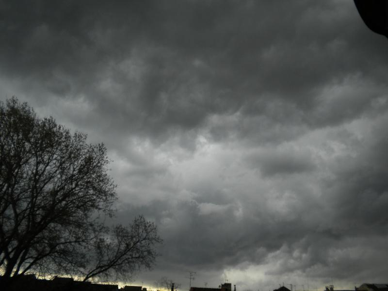 Les 8 types de nuages les plus spectaculaires Ciel_d12