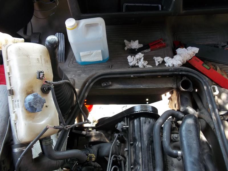 Reportage distribution moteur ACL 101_0117