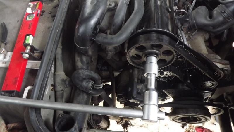 Reportage distribution moteur ACL Dscf2710