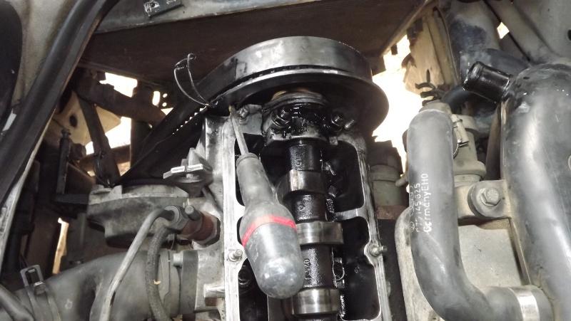Reportage distribution moteur ACL Dscf2711