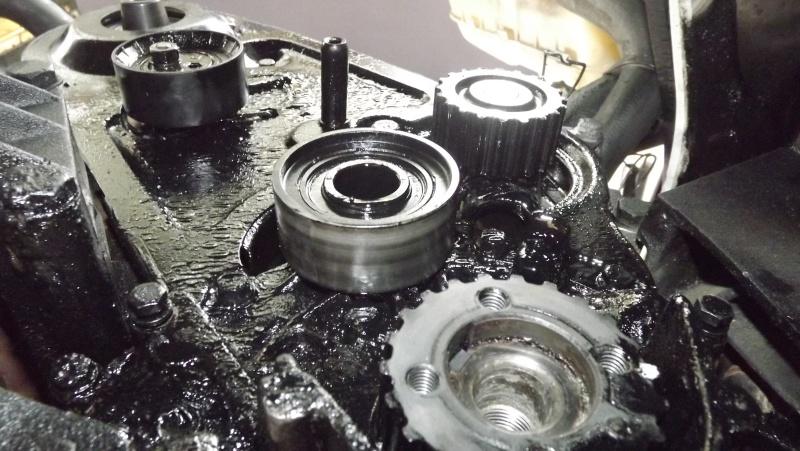 Reportage distribution moteur ACL Dscf2721