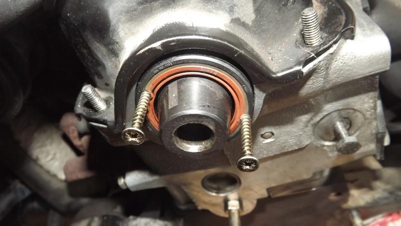 Reportage distribution moteur ACL Dscf2730