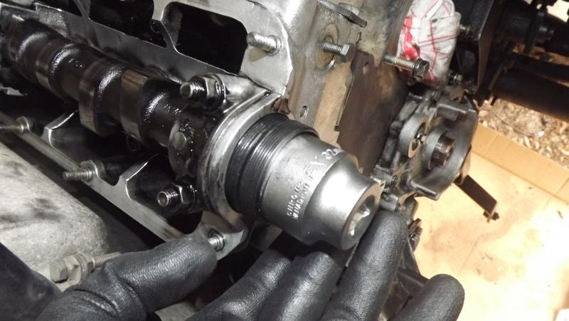 Reportage distribution moteur ACL Dscf2732