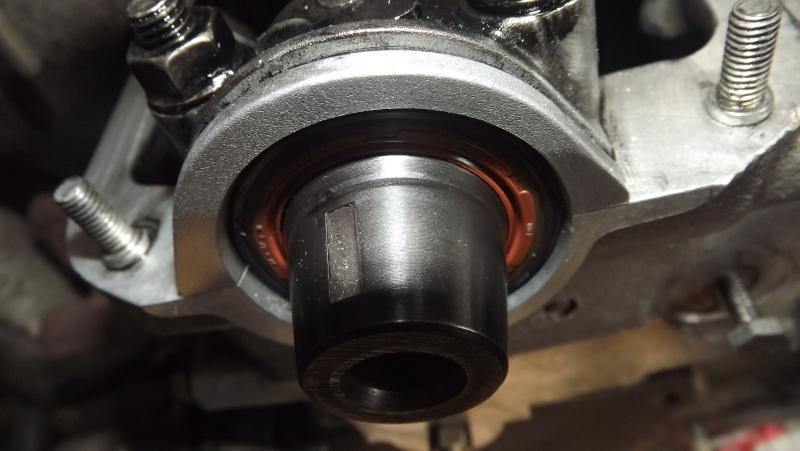 Reportage distribution moteur ACL Dscf2733