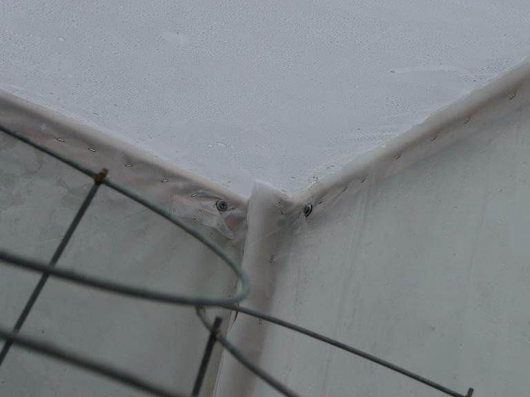 2012 recap -Green House Cube - Help Inerio10