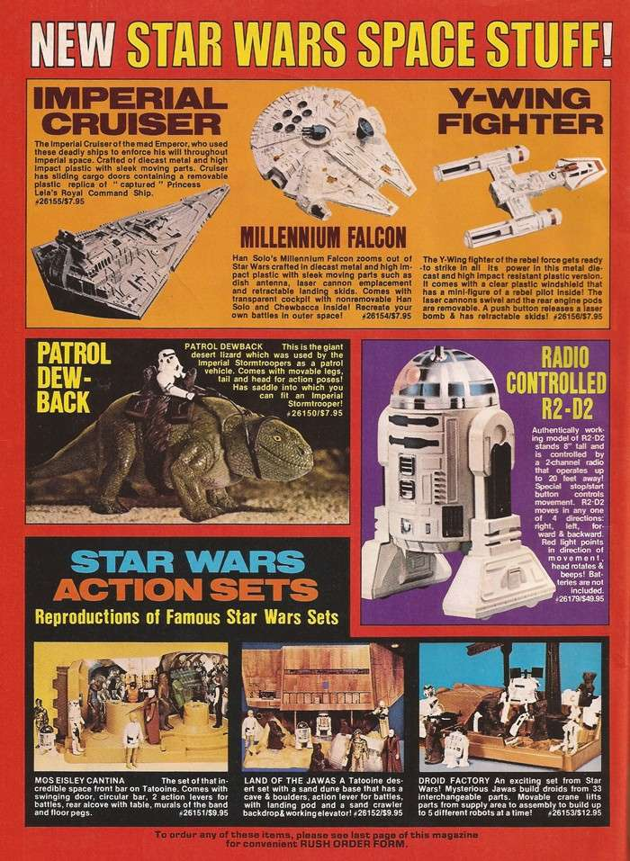 SW ADVERTISING FROM COMICS & MAGAZINES - Page 3 Eerie_10
