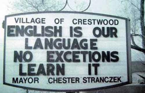 Let's speak english ! - Page 4 Bwjdtb10