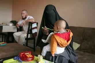 Contre l'islamisme en France, une solution radicale, iconoclaste mais salutaire  Islam_10