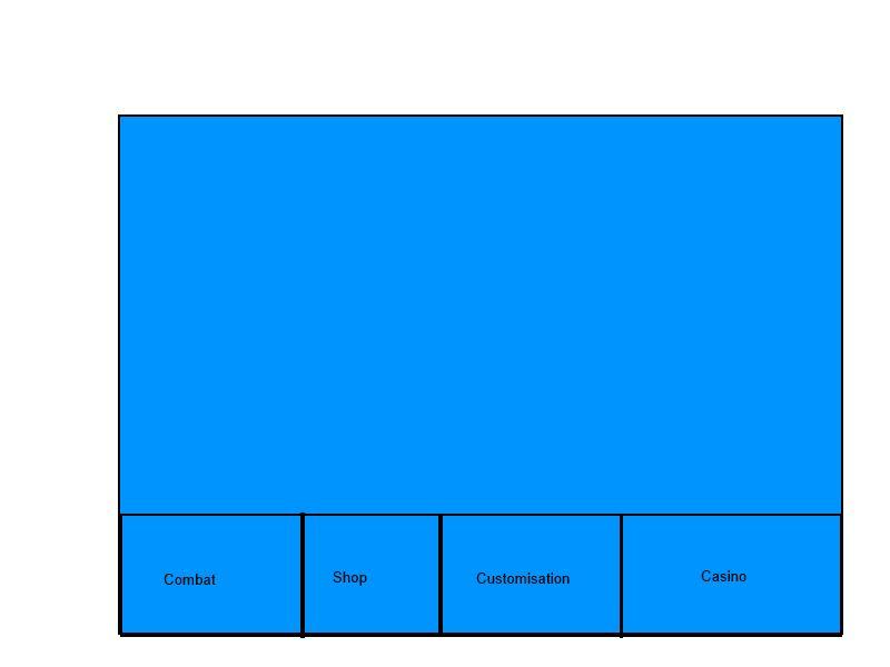 script de menu pour VXace Menu10