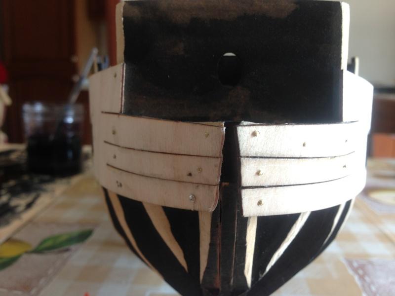 perla - Primo Cantiere Perla Nera Hachette (Aiuto) - Pagina 2 Img_0721