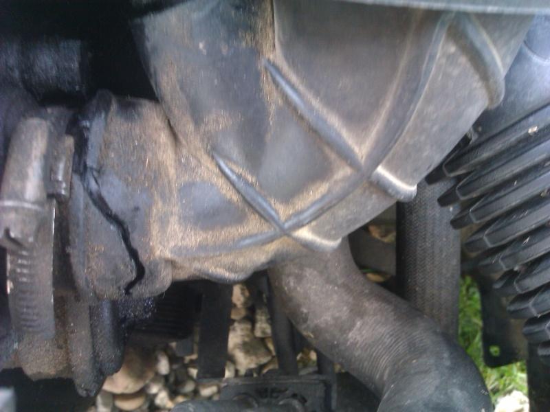 Problème durite de turbo Img_2010