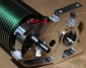 Model concept Ercmp910