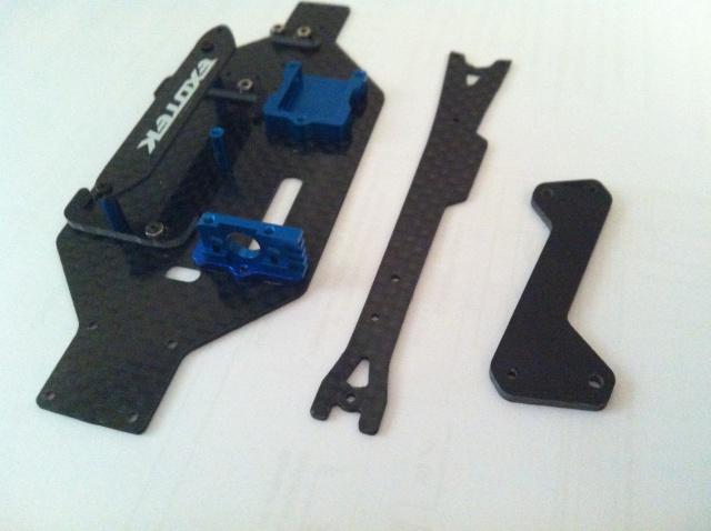 Projet Losi 1/24: Micro Truggy Xtrem ! Exotek10