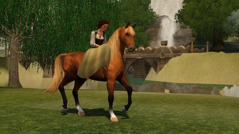 • Galerie d'animaux & de Sims de Nerwen • - Page 2 Screen17