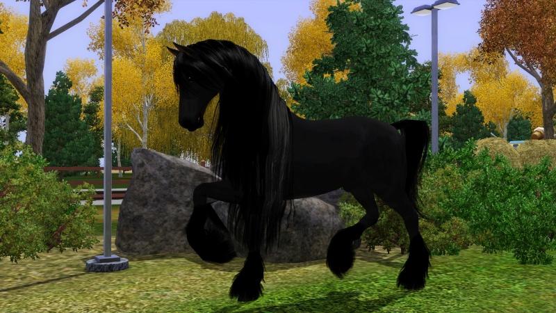 • Galerie d'animaux & de Sims de Nerwen • - Page 2 Screen40