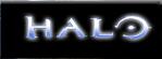 Foro gratis : =COTS= Clan - Portal Barra-12