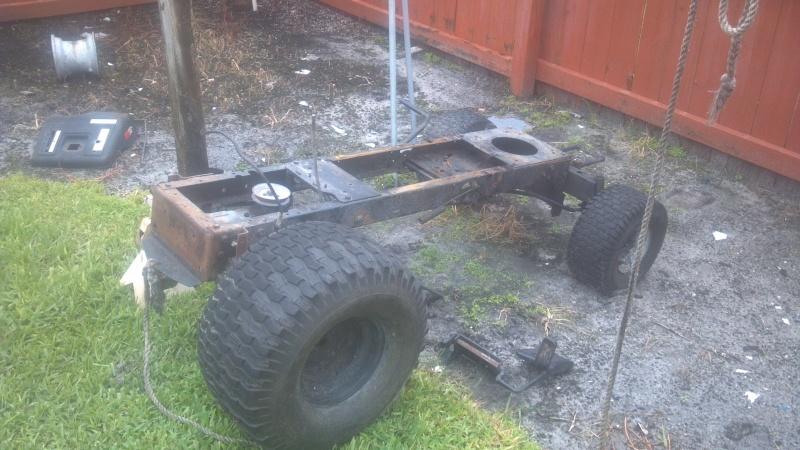 lawnmmower buggy 2013-031