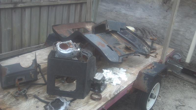 lawnmmower buggy 2013-032
