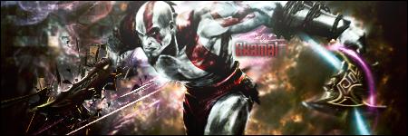 (Free)Gkamal's GFX Shop Gkamal10