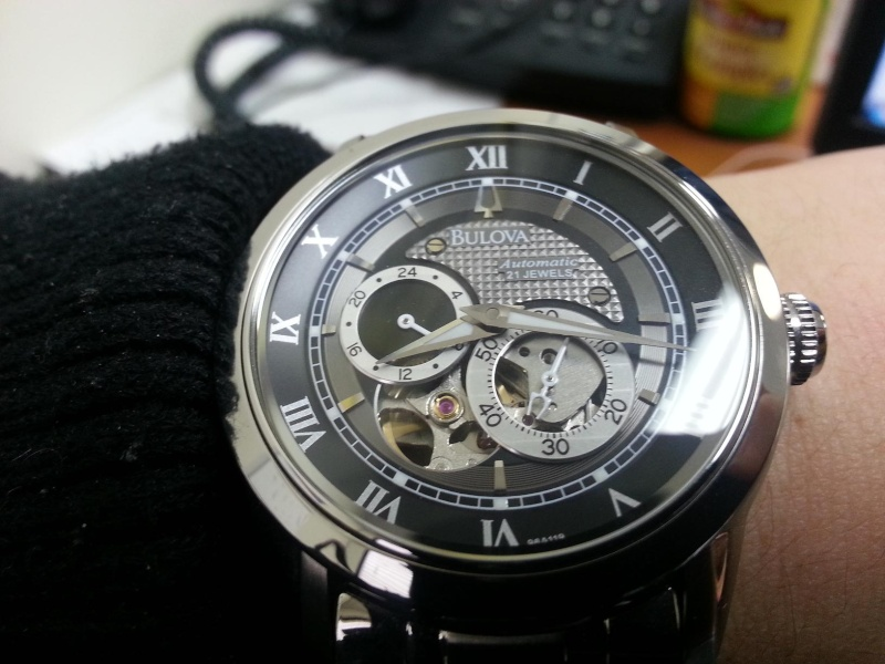 Retrouver la montre à partir d'une photo 20130210
