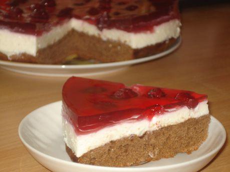 Тортики и сладости от Амадео Dsc00010