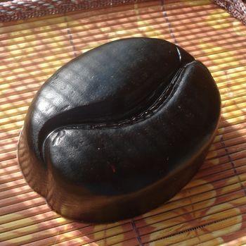 Мыло ручной работы Dsc02710