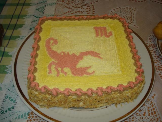 Украшение тортов Dsc03311