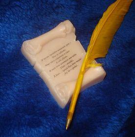 Мыло ручной работы Dsc03410
