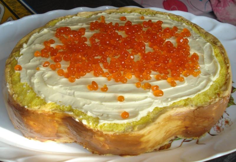 Украшение тортов Dsc04610