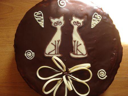 Украшение тортов Dsc05310